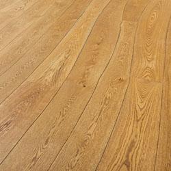 Lantai Kayu  on Tips Dan Cara Membuat Lantai Dari Papan Kayu Yang Masih Utuh