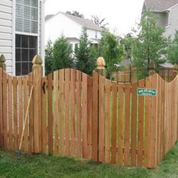 cara tepat membuat pagar rumah apps directories