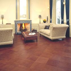 Tips Lantai Kayu on Kelebihan Dan Cara Pemasangan Lantai Keramik   Kumpulan Artikel   Tips
