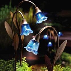 lampu taman paling keren