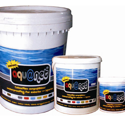 "Supplier Pelapis Anti Bocor "" Aquanet"" Wilayah Bali"