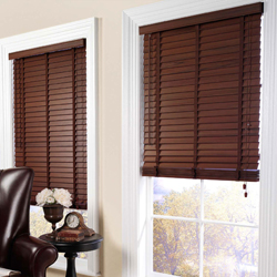 Supplier dan Pemasangan Horizontal Blind